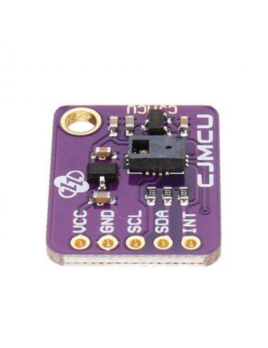 Czujnik 9 gestów sensor PAJ7620U2 CJMCU-7620