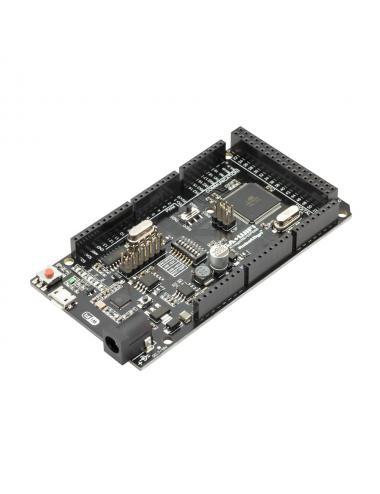 RobotDyn - Arduino Mega2560 WiFi + ESP8266 CH340G