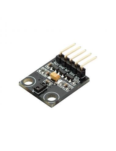 RobotDyn - czujnik gestów, odległości, natężenia światła APDS-9960