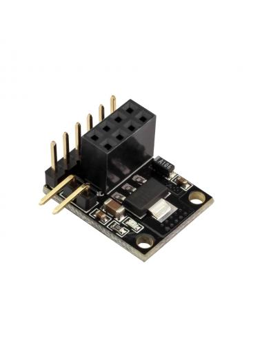 RobotDyn - gniazdo adapter...