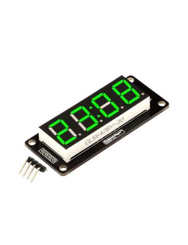 RobotDyn - wyświetlacz LED...