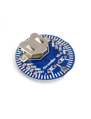 RTC ChronoDot V2 DS3231SN...