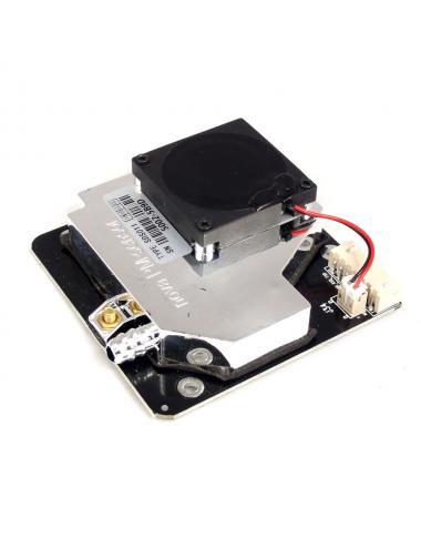 Czujnik jakości powietrza SDS011 PM2.5 PM10 wysokiej dokładności