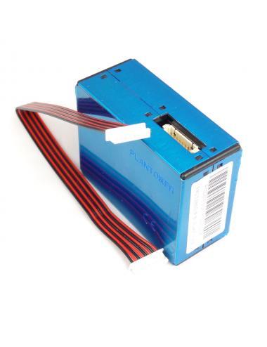 PMS5003 czujnik czystości powietrza i pyłu PM2.5