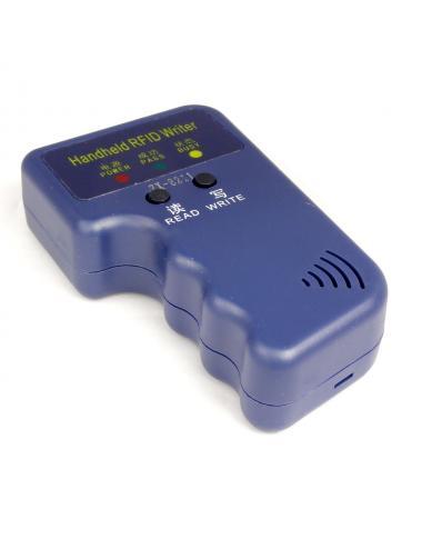 Kopiarka programator kart RFID UNIQUE 125kHz