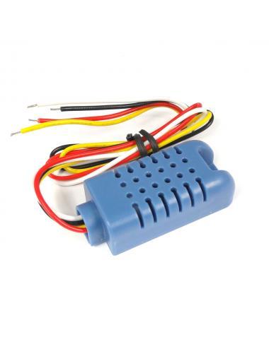 AM1001 analogowy czujnik...