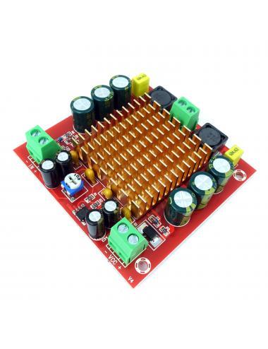 Wzmacniacz audio mono 150W TPA3116DA