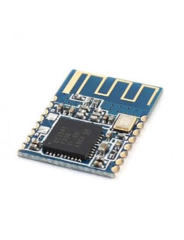 Moduł Bluetooth 4.0 CC2541 HM-11 zintegrowana antena
