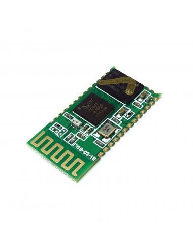 Moduł Bluetooth master/slave HC-05