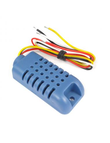 AMT1001 analogowy czujnik wilgotności i temperatury NTC 10k