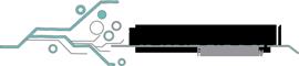 Elektroweb - sklep elektroniczny, czujniki, moduły, arduino uno